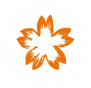 Judo-Club Maifeld e.V.
